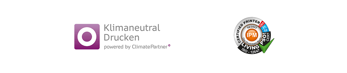 PSO and Climate Partner